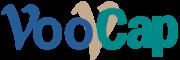VooCap Logo